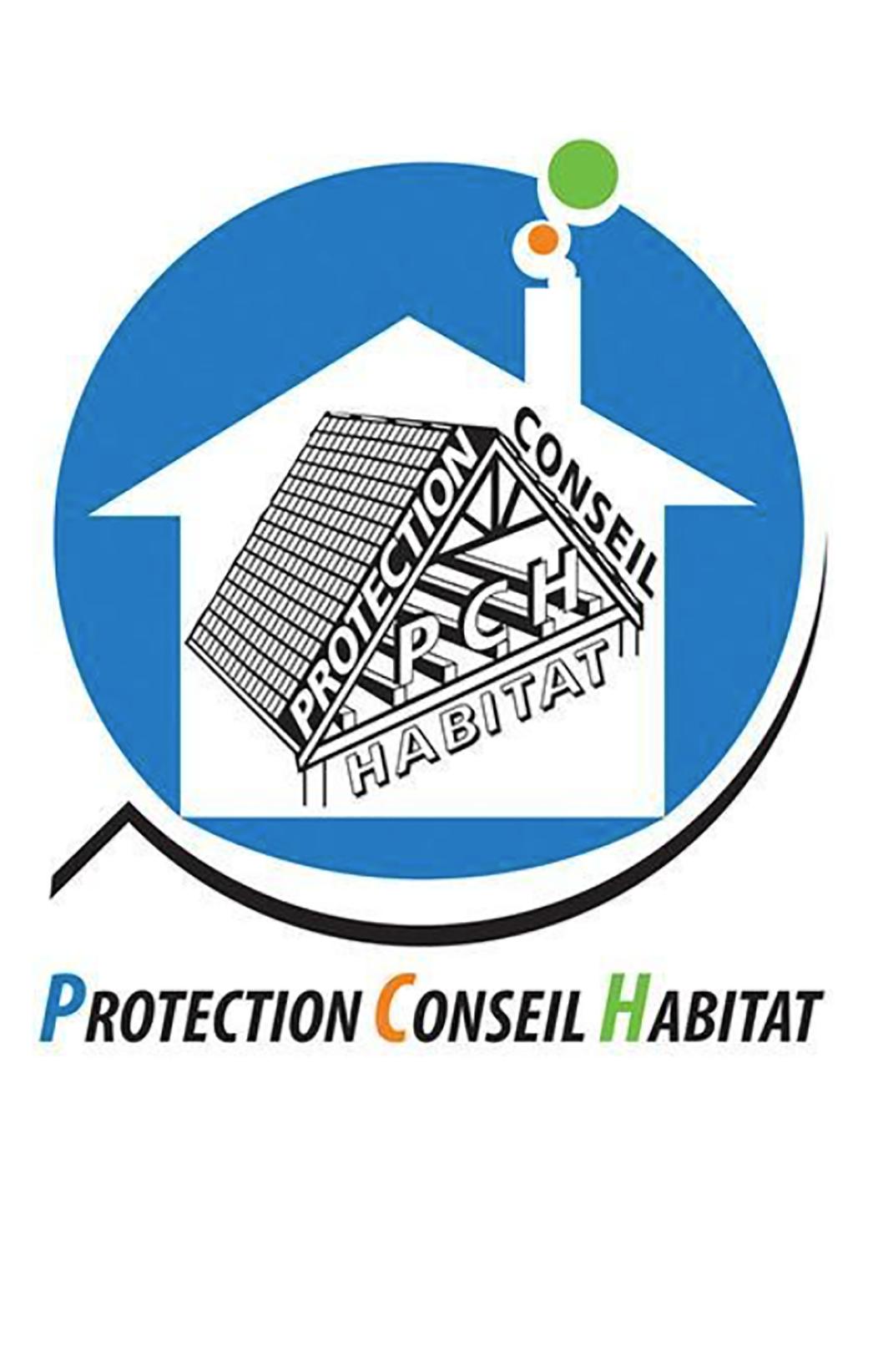 PCH Lorraine - Protection - Conseil - Habitat